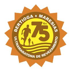 Bertioga Maresias Ultramaratona de Revezamento 2019 1� etapa