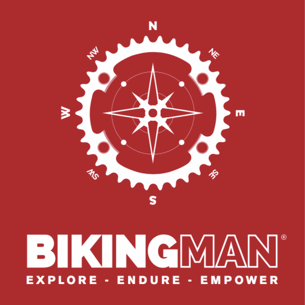 BikingMan Euskadi 2021