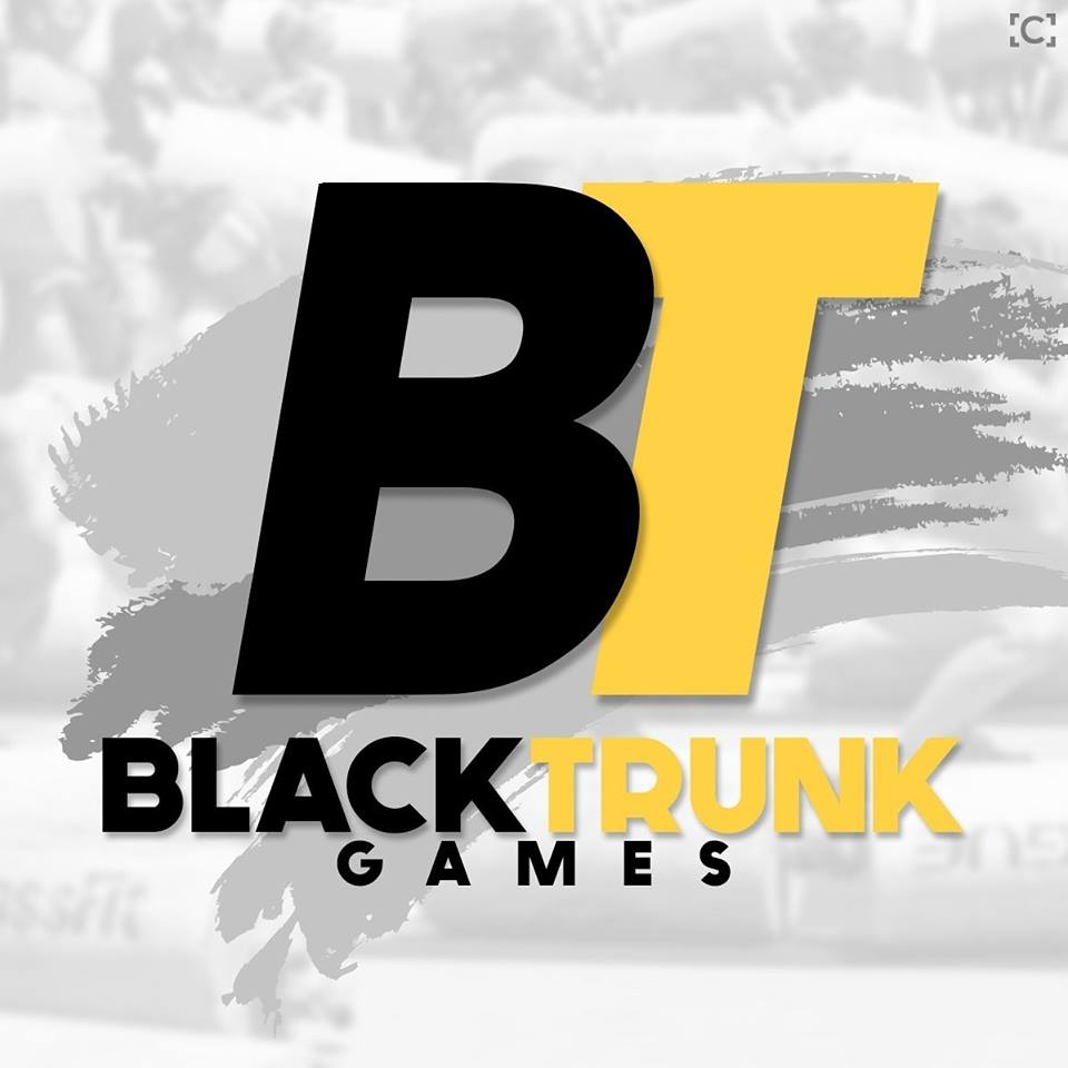 Black Trunk Games 2017