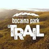 Bocaina Park Trail 2021