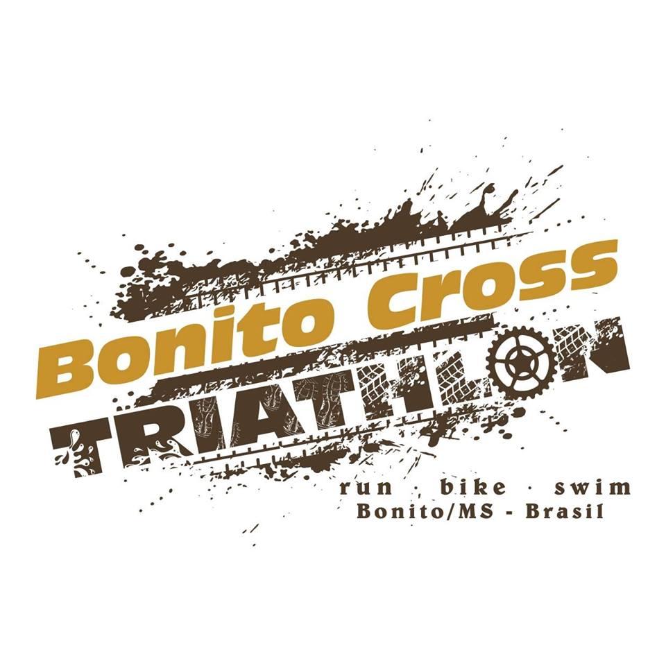 Bonito Cross Triathlon 2018