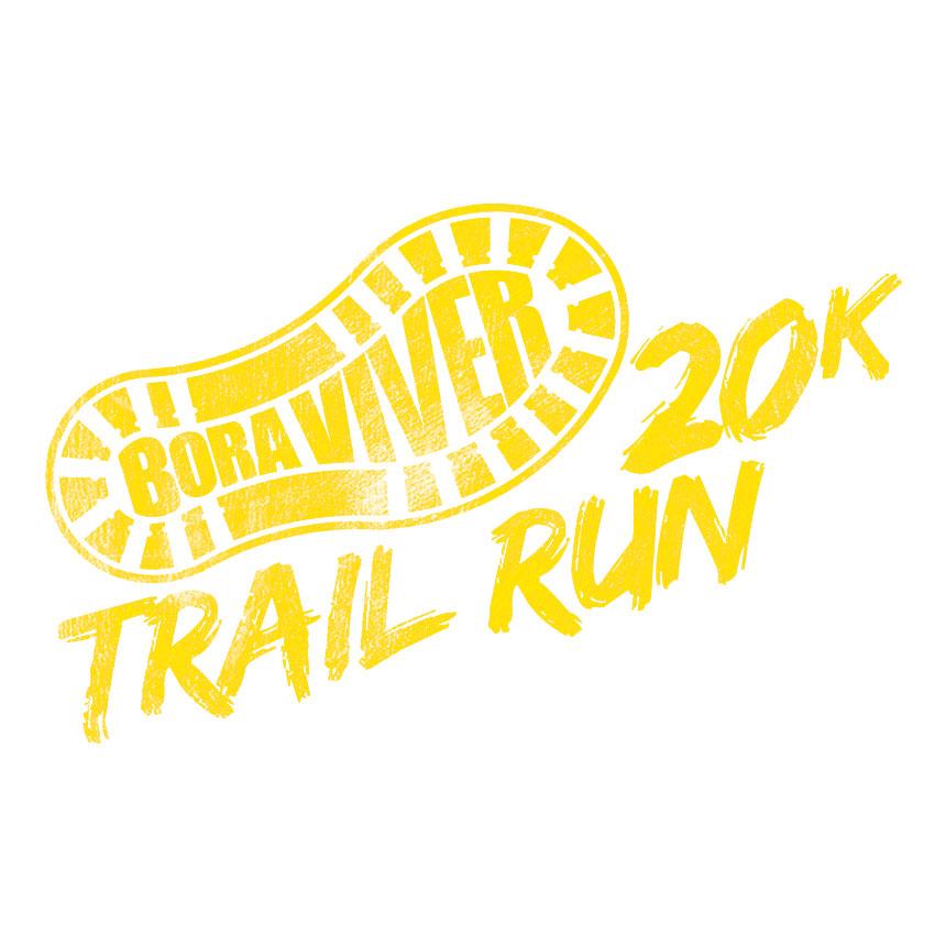 Bora Viver Trail Run 2016