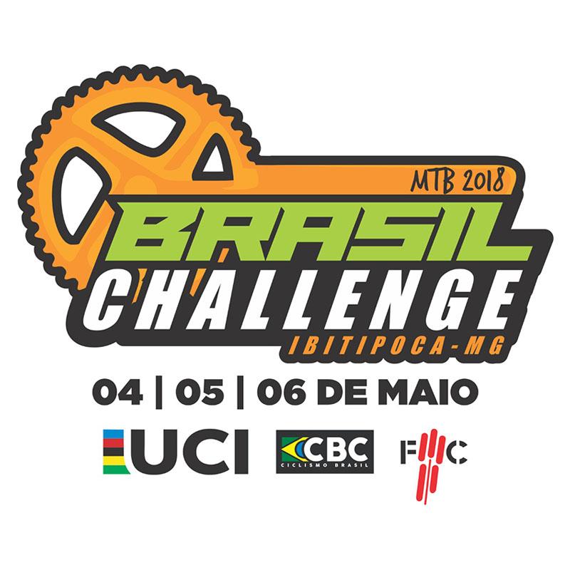 Brasil Challenger 2018