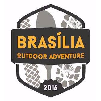 Brasilia Outdoor Adventure 2017 1ª etapa