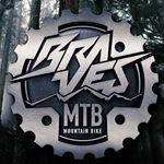 Braves MTB 2017