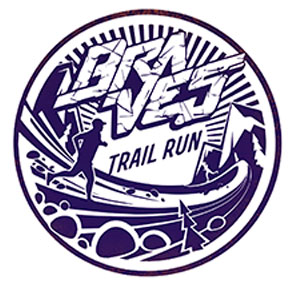 Braves Trail Run 2016