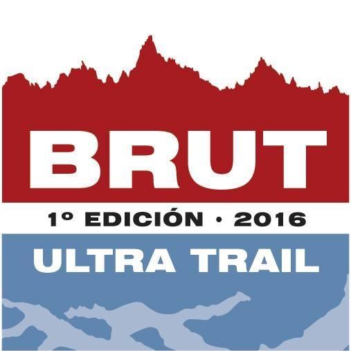 BRUT Bariloche Ultra Trail 2017