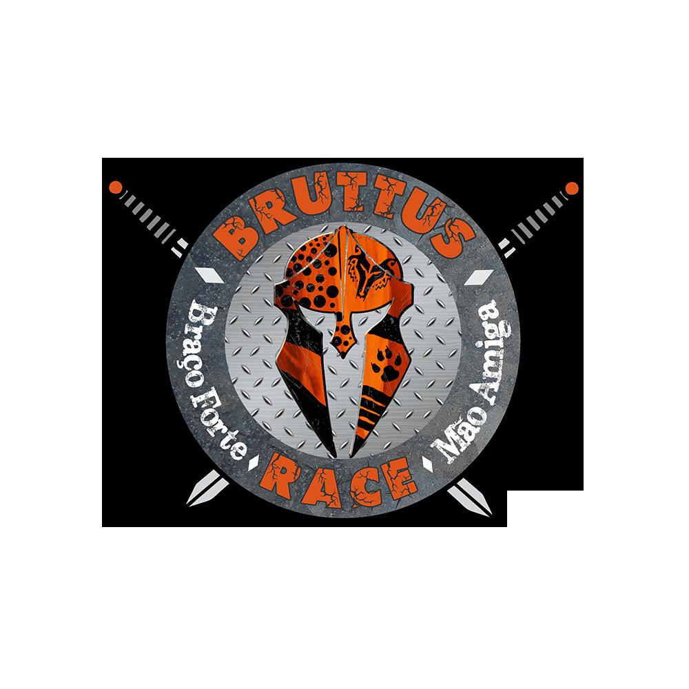 Bruttus Race 2017