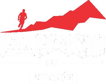 Calchaqu� Trail 2017