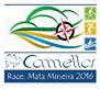 Camellos Race Mata Mineira 2016