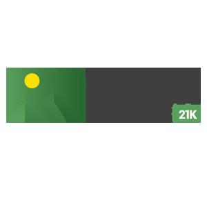 Meia Maratona Caminhos do Mar 2017
