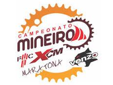 Campeonato Mineiro de Mountain Bike Maratona 2017