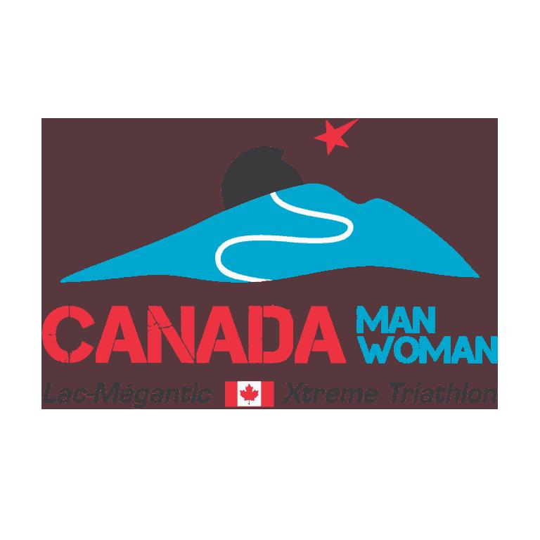 Canada Man 2020