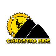 Canastra Ride 2020
