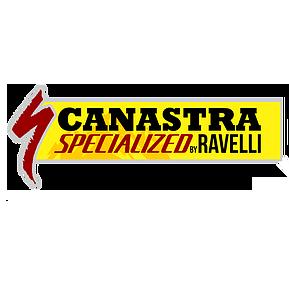 Ultramaratona Canastra Specialized Ravelli 2019