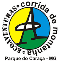 Trail Run Parque do Caraça 2019