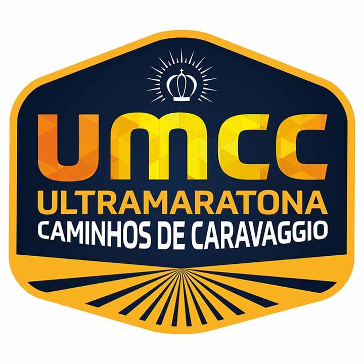 Ultramaratona Caminhos de Caravaggio 2020
