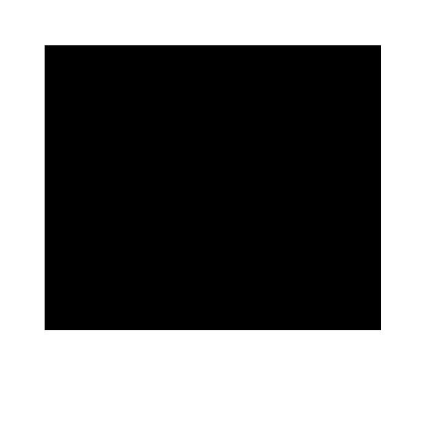 Trilhas do Caravaggio 2021