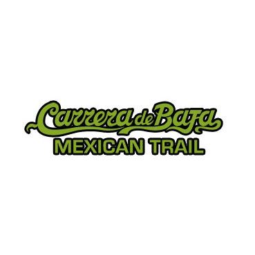 Carrera de Baja Mexican Trail 2019
