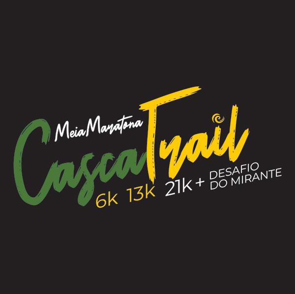 Cascatrail Trail Run 2021