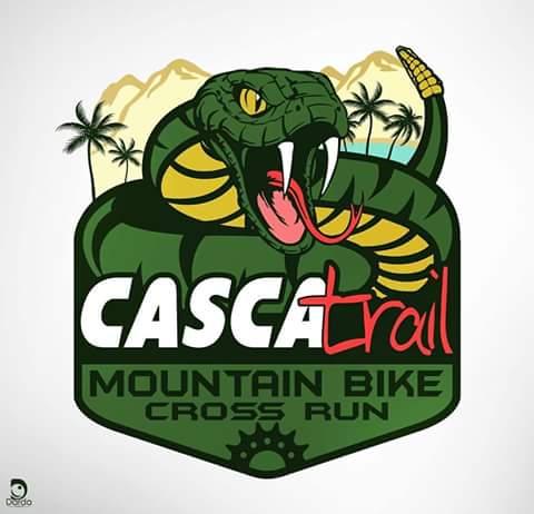 Cascatrail Trail Run