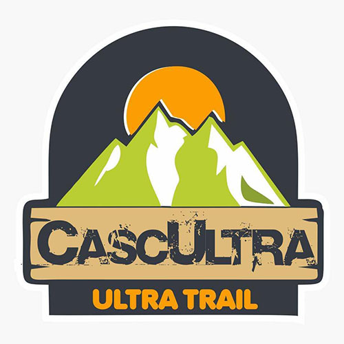Cascultra Ultratrail Run 2021