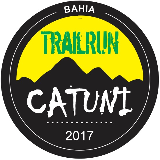Catuni Trail Run 2017
