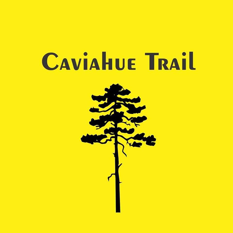 Caviahue Trail 2021