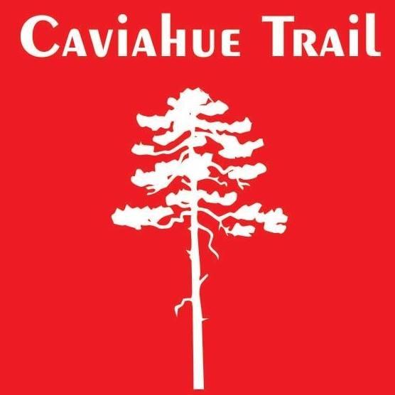 Caviahue Trail 2019