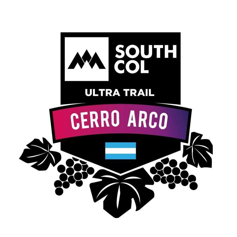 Ultra Trail Cerro Arco 2020