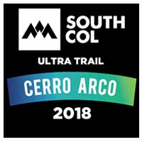 Ultra Trail Cerro Arco 2019