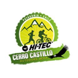 Desafio Cerro Castillo 2013