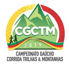 CGCTM 2019 7� etapa Sul Trail Run