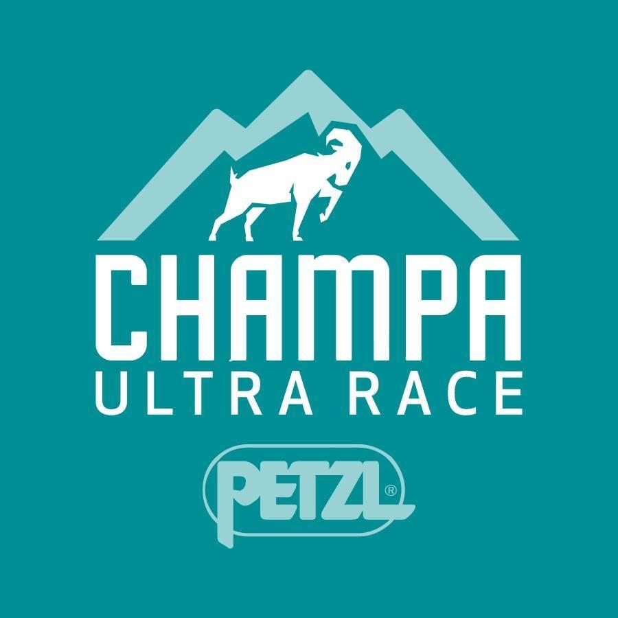 Champa Ultra Race Petzl 2019
