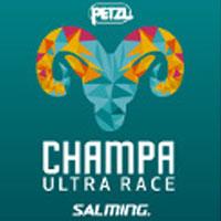 Champa Ultra Race 2021