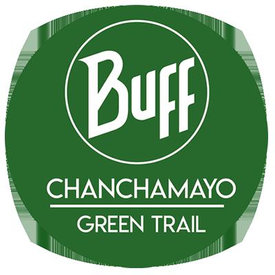 Buff Chanchamayo Green Trail 2019