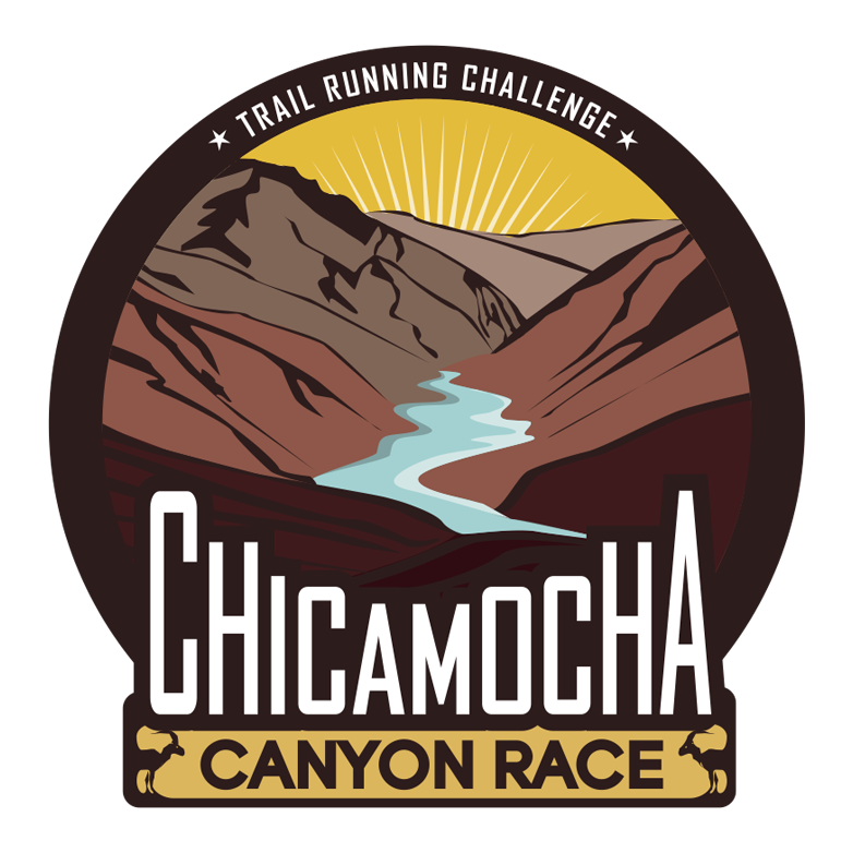 Chicamocha Canyon Race 2019