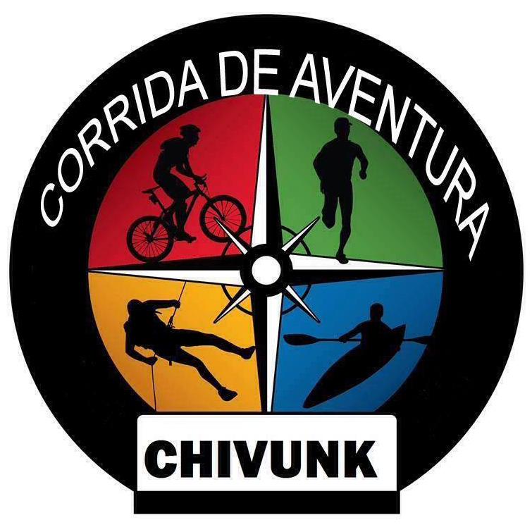 Expedi��o Chivunk 2016