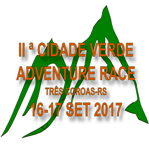 2º Desafio Cidade Verde AMS Esportes de Aventura