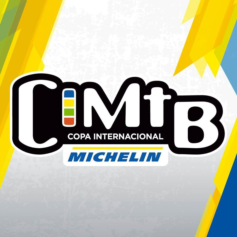 CIMTB Copa Internacional de Mountain Bike Congonhas 2020