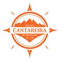 Primavera Trail Circuito Cantareira de Montanha 2020