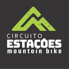 Circuito Estações MTB Outono 2020