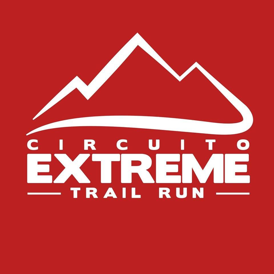 Circuito Extreme Trail Run 2020