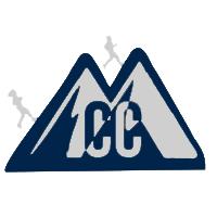 Circuito Capixaba de Montanhas Pedra Azul 2019