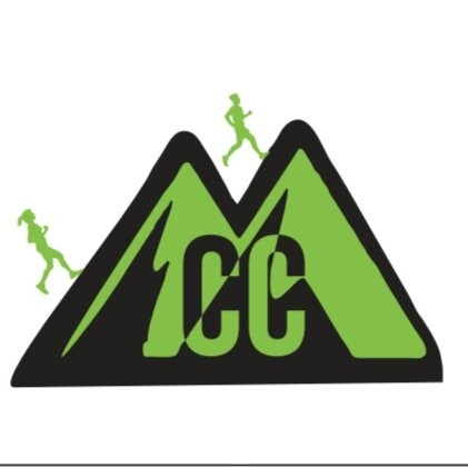 Circuito Capixaba de Montanhas 2019 1ª etapa