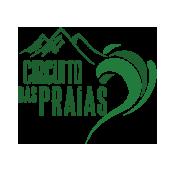 Circuito das Praias 2ª etapa 2018