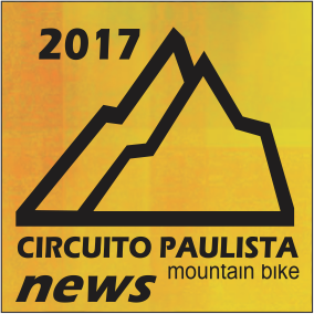 Circuito Paulista Mountain Bike 2017 4ª etapa
