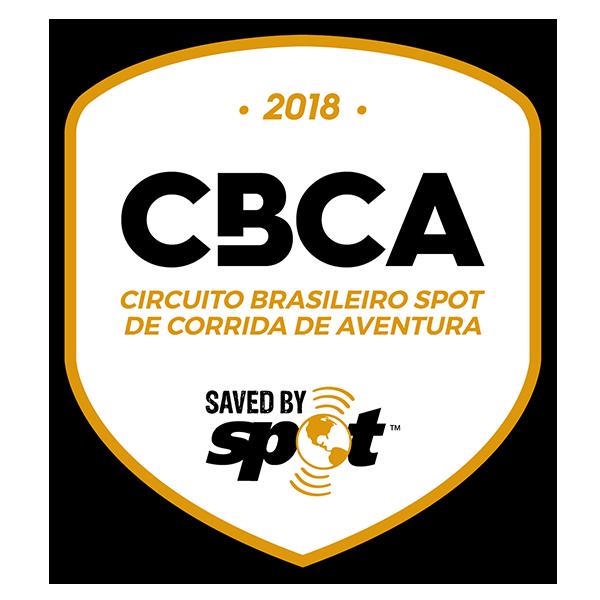 Circuito Brasileiro SPOT de Corrida de Aventura 2018