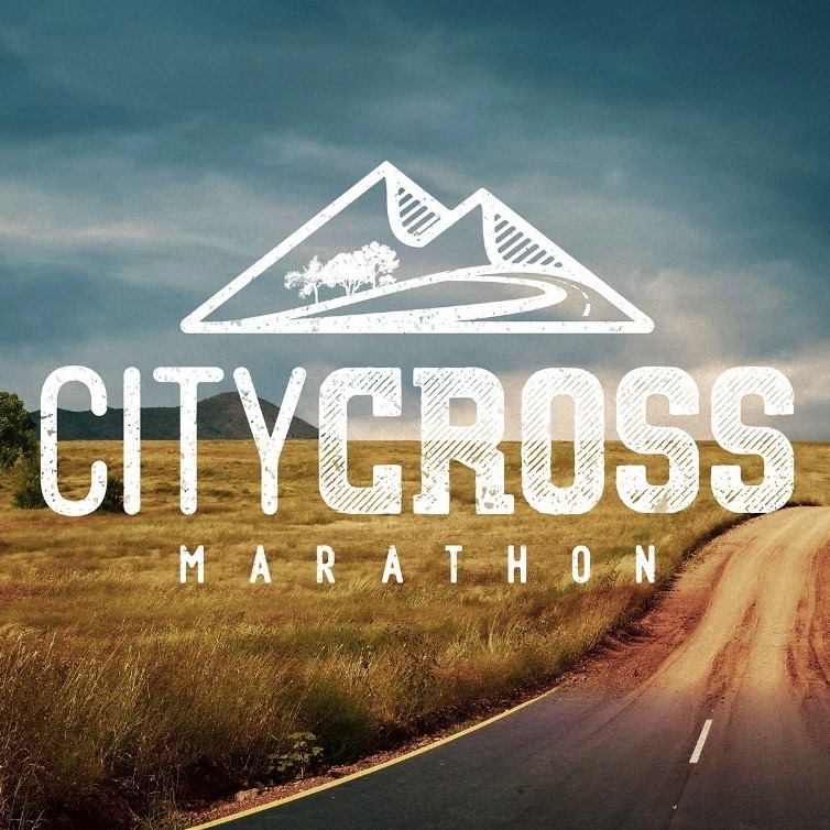 City Cross Marathon 2021