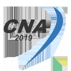 CNA Circuito Nordestino de Aventura 2019
